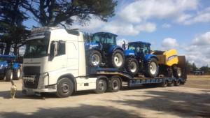 haulage4